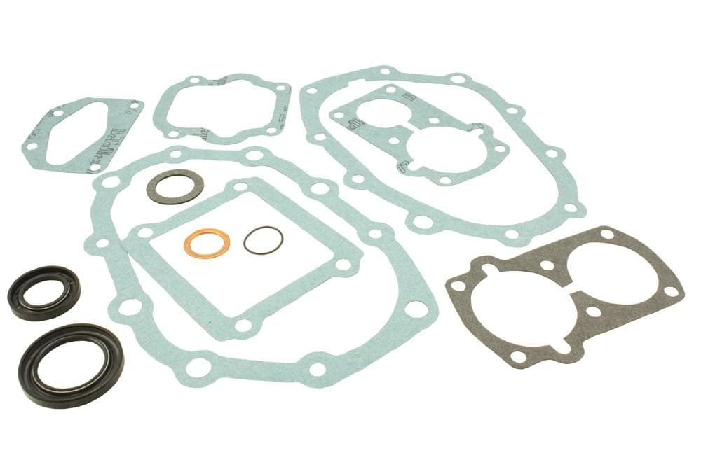 Bearmach Gearbox Gasket Kit for Land Rover Defender | BR 3291