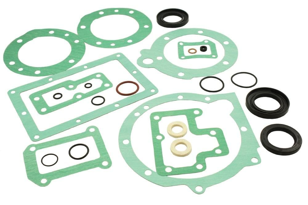 Bearmach Transfer Box Gasket Set for Land Rover Defender, Discovery, Range Rover | BR 3292