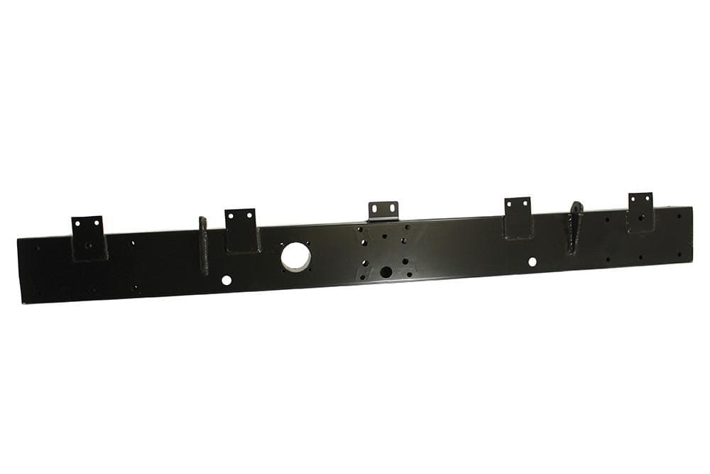 Bearmach Crossmember Without Extensions for Land Rover Series | BR 3382A