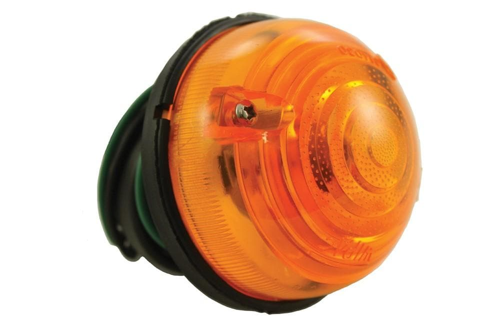 Wipac Indicator Lamp for Land Rover Series, Defender | BR 3384