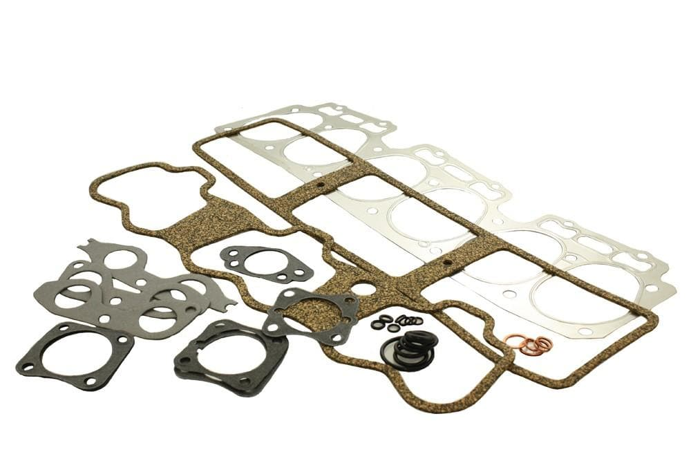 Bearmach Decoke Gasket Set for Land Rover Series | BR 3389
