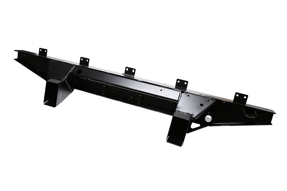 Bearmach Defender 110 Heavy Duty Rear Crossmember with Short Extensions for Land Rover Defender | BR 3398S3