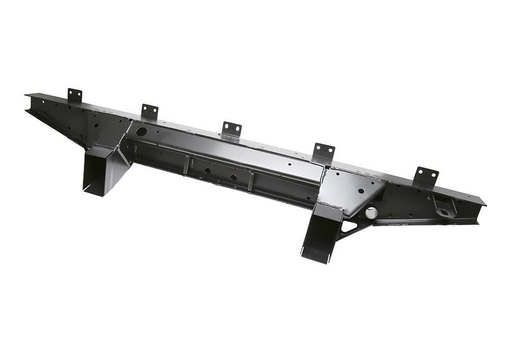 Bearmach Defender 110 Rear Crossmember with Short Extensions for Land Rover Defender | BR 3398S