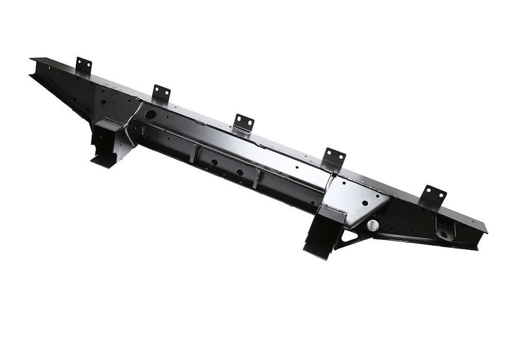 Bearmach Standard Crossmember with Extensions for Land Rover Defender | BR 3399S