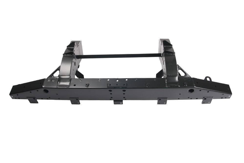 Bearmach Rear Crossmember With Extensions for Land Rover Defender | BR 3399
