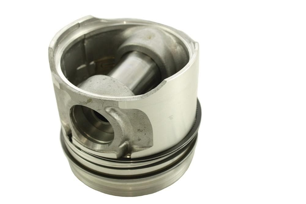 Bearmach Piston Standard for Land Rover Defender | BR 3420R