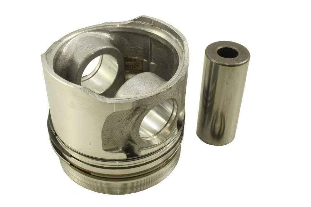 Bearmach Piston +20 for Land Rover Defender | BR 3421R