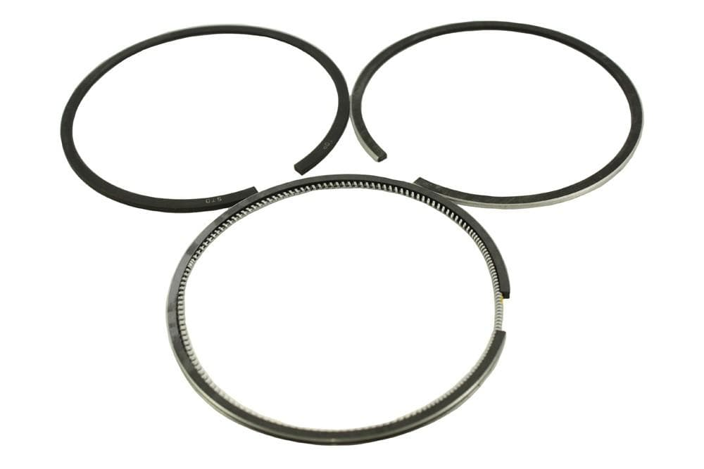 Bearmach Piston Ring Set for Land Rover Defender | BR 3422R