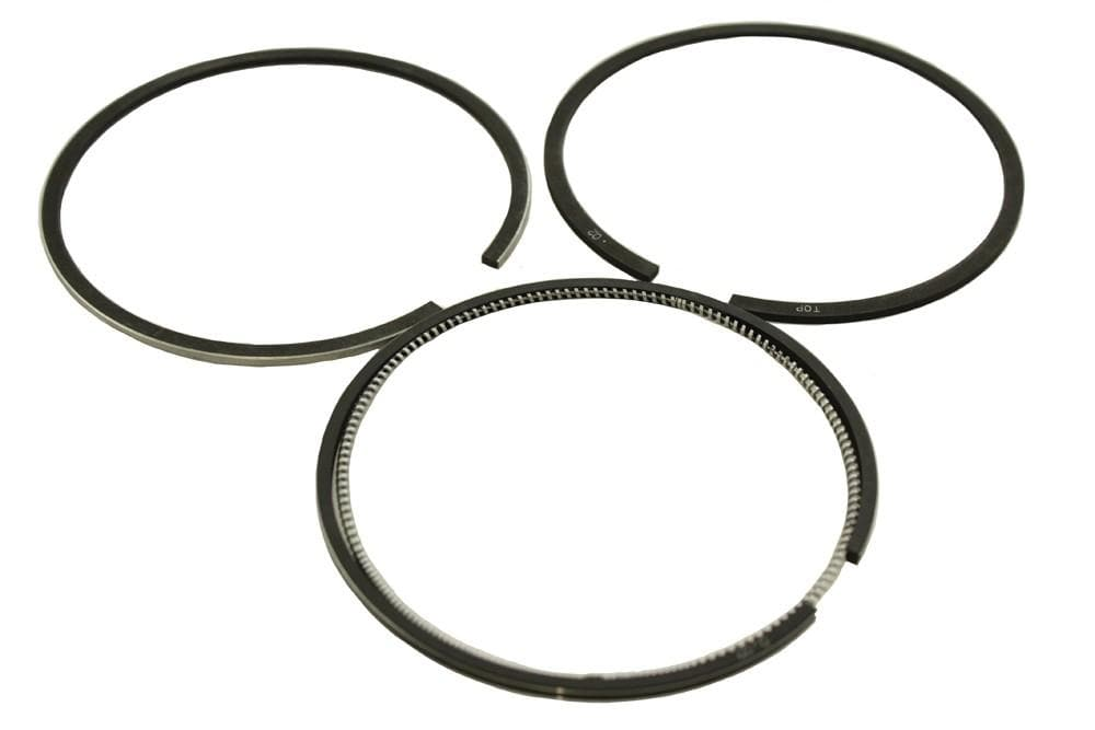 Bearmach Piston Ring Set for Land Rover Defender | BR 3423R