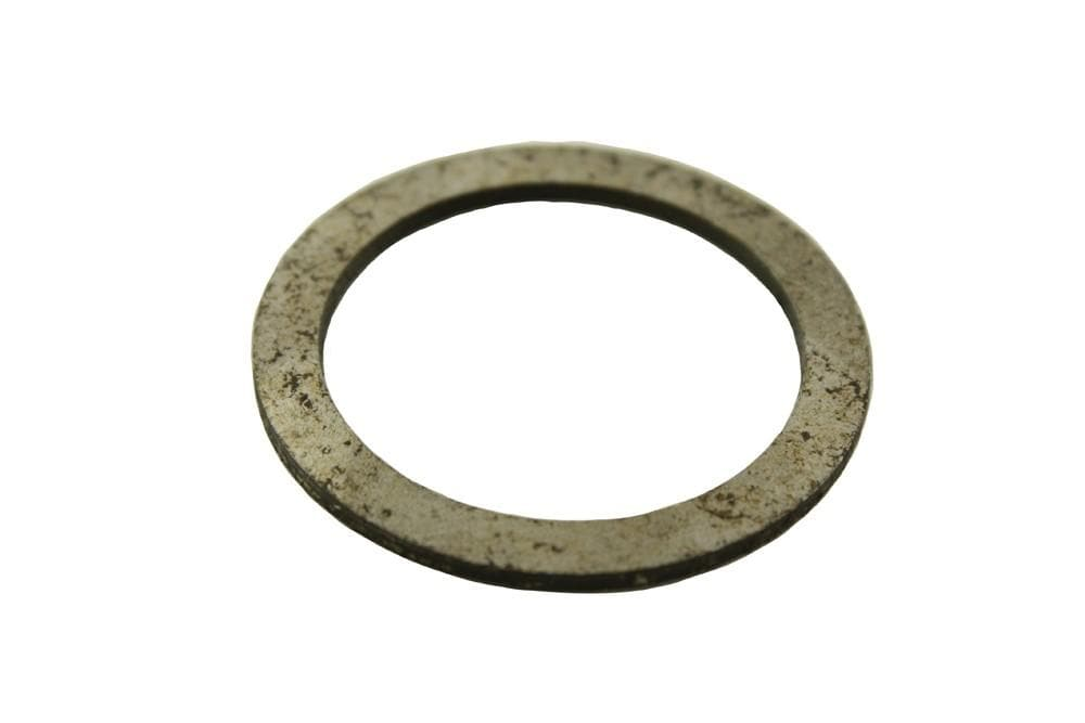 Bearmach Primary Pinion Shim for Land Rover Series, Range Rover | BR 3447