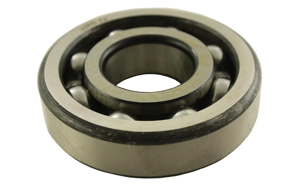 Bearmach Mainshaft Bearing for Land Rover Series, Defender, Range Rover | BR 3454R