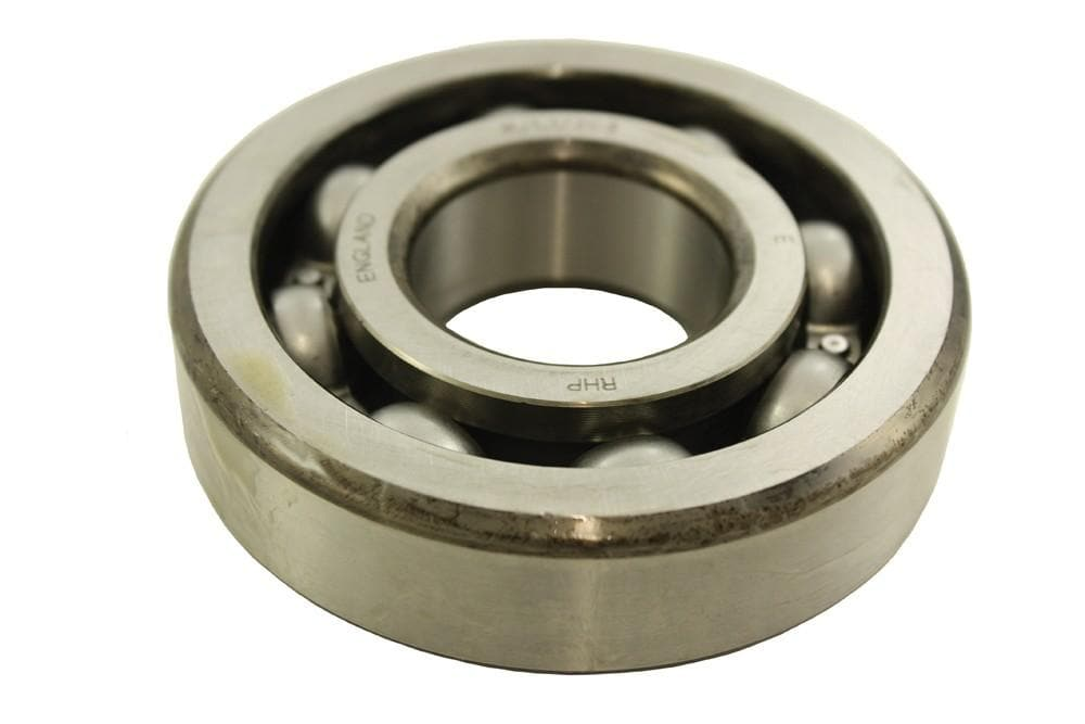 Bearmach Primary Shaft Bearing for Land Rover Series, Defender, Range Rover | BR 3454