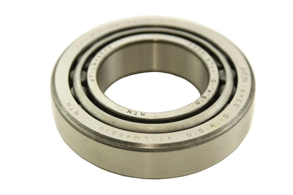 NTN Layshaft Bearing for Land Rover Series, Defender, Range Rover | BR 3459
