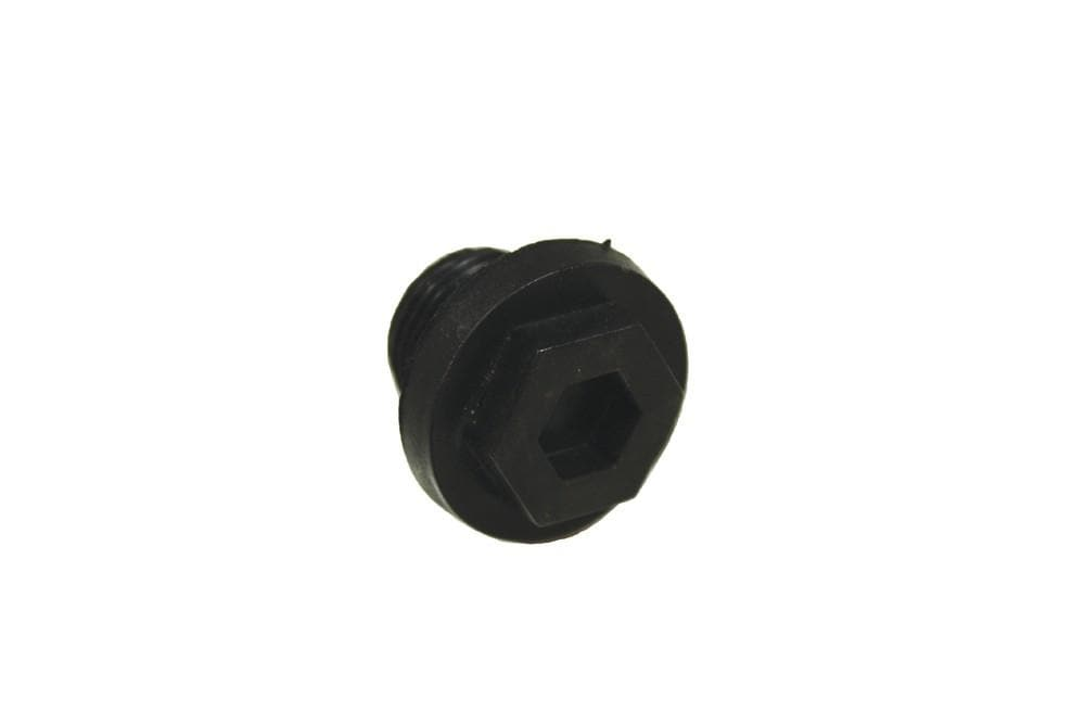 Bearmach Thermo Housing Plug for Land Rover Series, Defender, Discovery, Range Rover | BR 3485