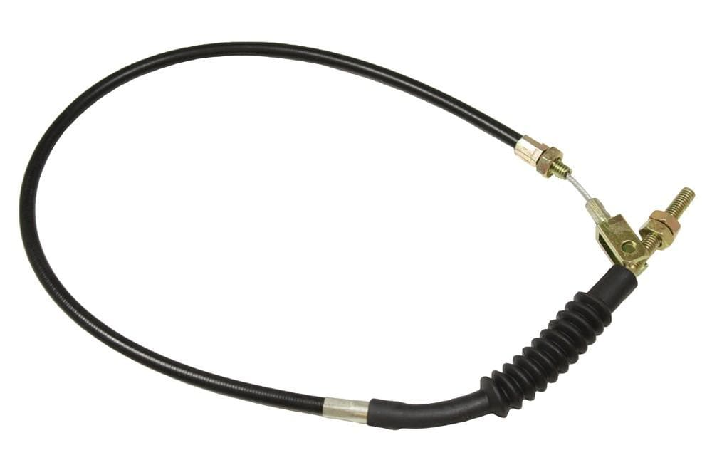 Bearmach LHD Accelerator Cable for Land Rover Range Rover | BR 3499