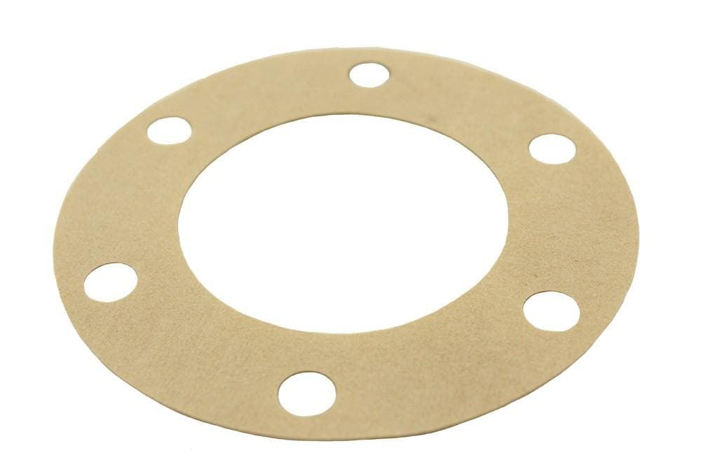 Bearmach Heavy Duty Constant Velocity Joint Housing Gasket for Land Rover Range Rover | BR 3512
