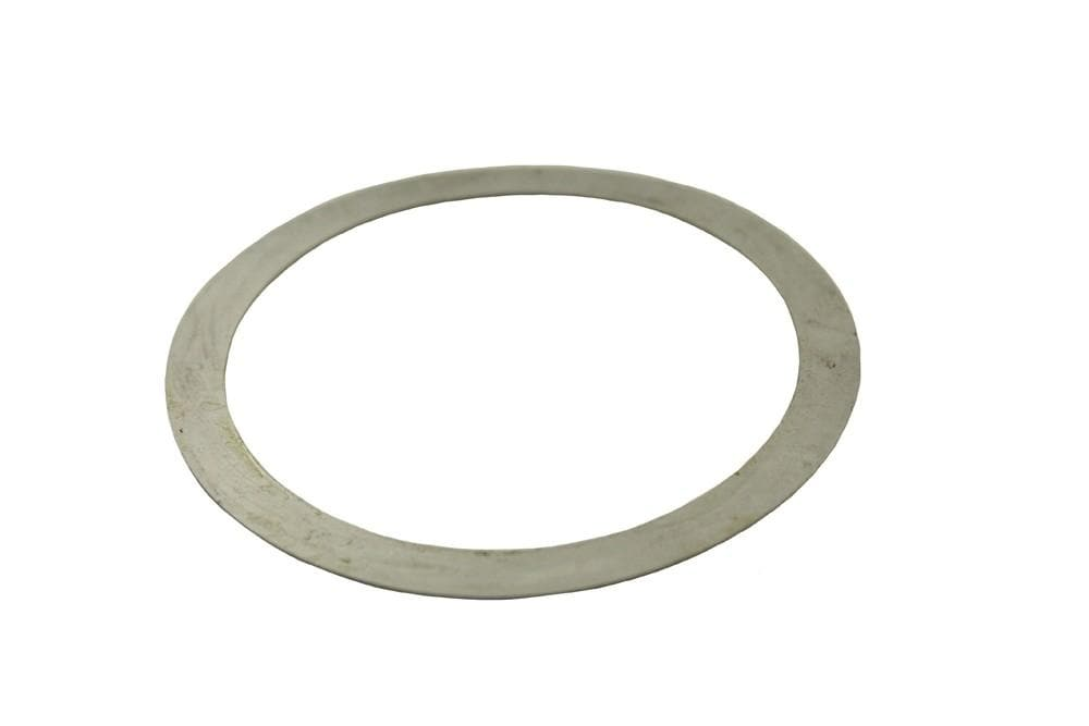 Bearmach Shim for Land Rover Series, Defender | BR 3539