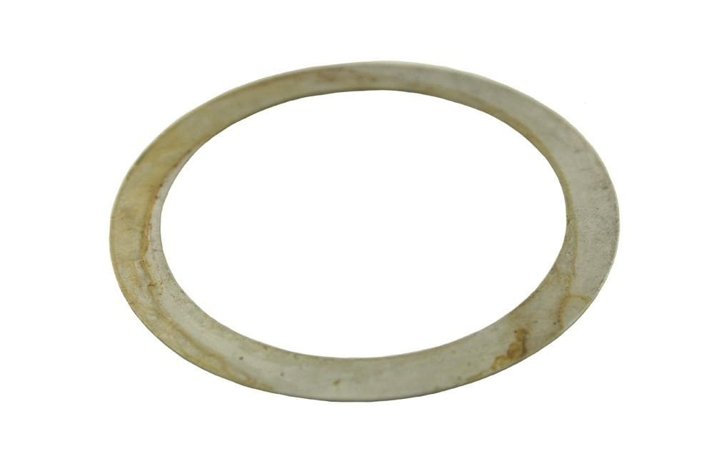 Bearmach Shim for Land Rover Series, Defender | BR 3546
