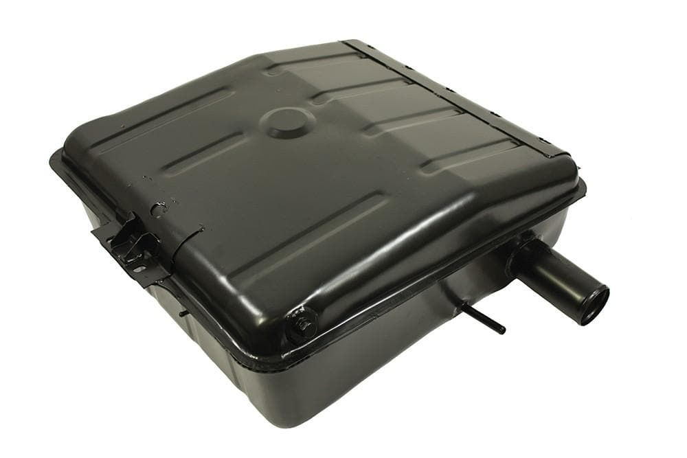 Bearmach Fuel Tank for Land Rover Range Rover | BR 3562