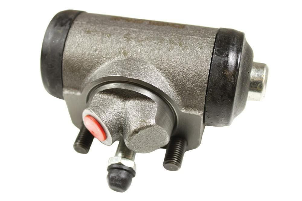 AP Rear Right Brake Wheel Cylinder for Land Rover Defender | BR 3563A