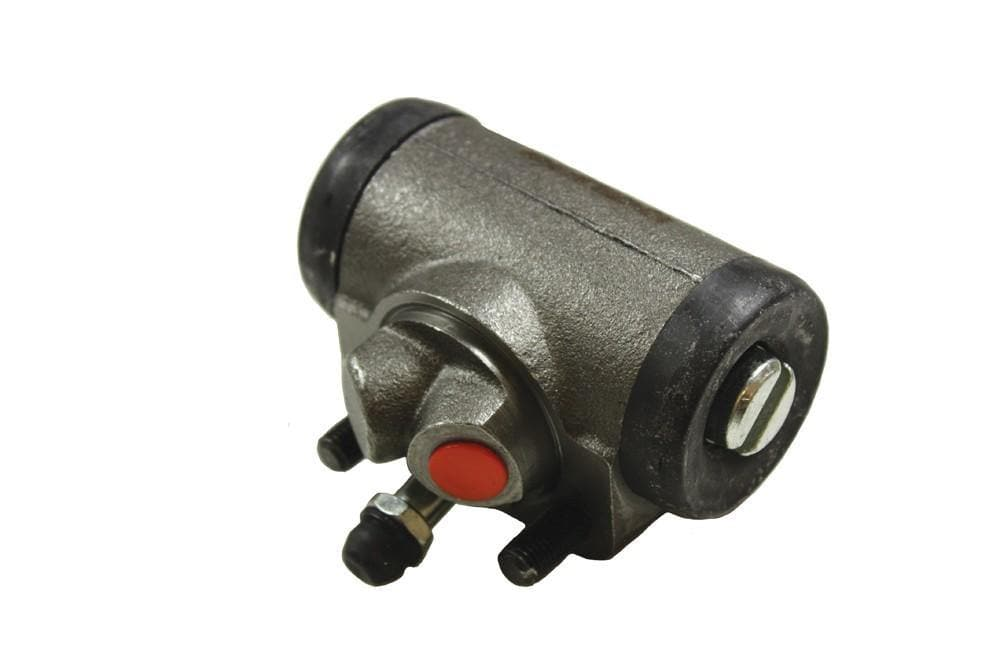 AP Rear Left Brake Wheel Cylinder for Land Rover Defender | BR 3564A