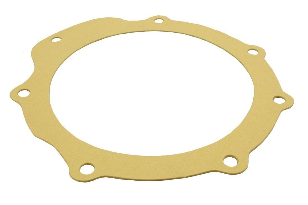 Bearmach Axle Shaft Gasket for Land Rover Defender | BR 3609