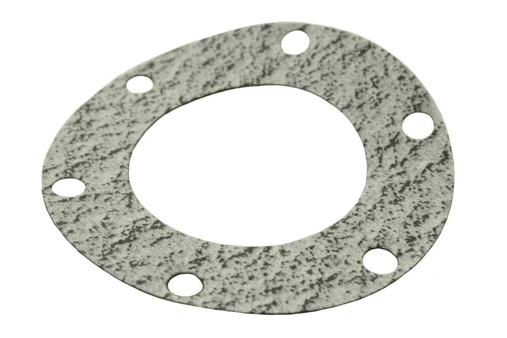 Bearmach Stub Axle Gasket for Land Rover Defender | BR 3612