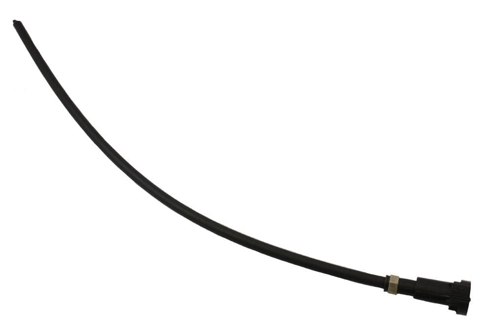 Bearmach Speedometer Cable for Land Rover Defender | BR 3617