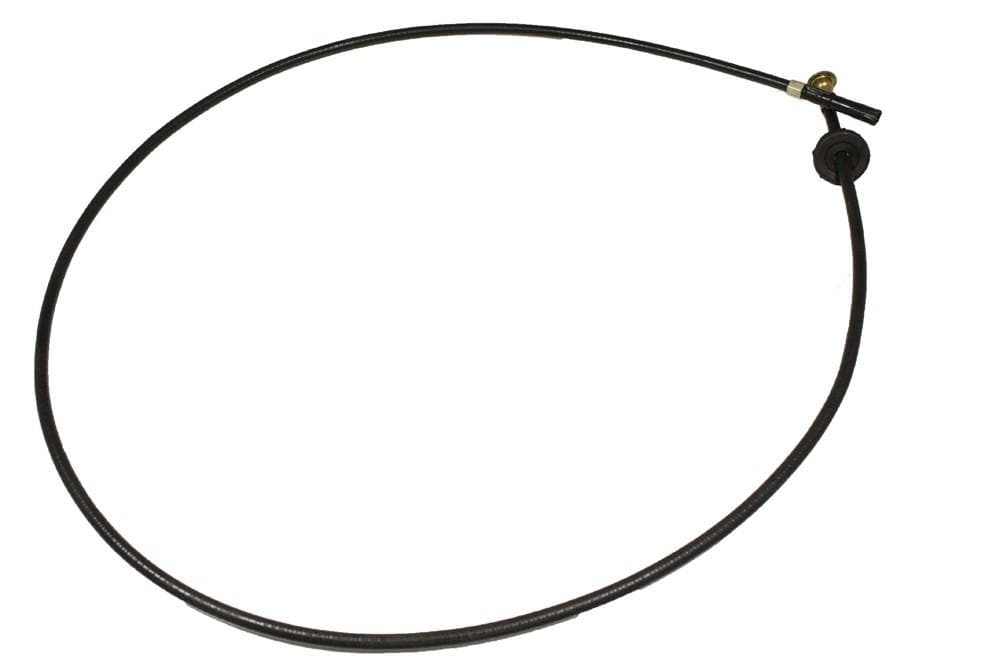 Bearmach Speedometer Cable for Land Rover Range Rover | BR 3620