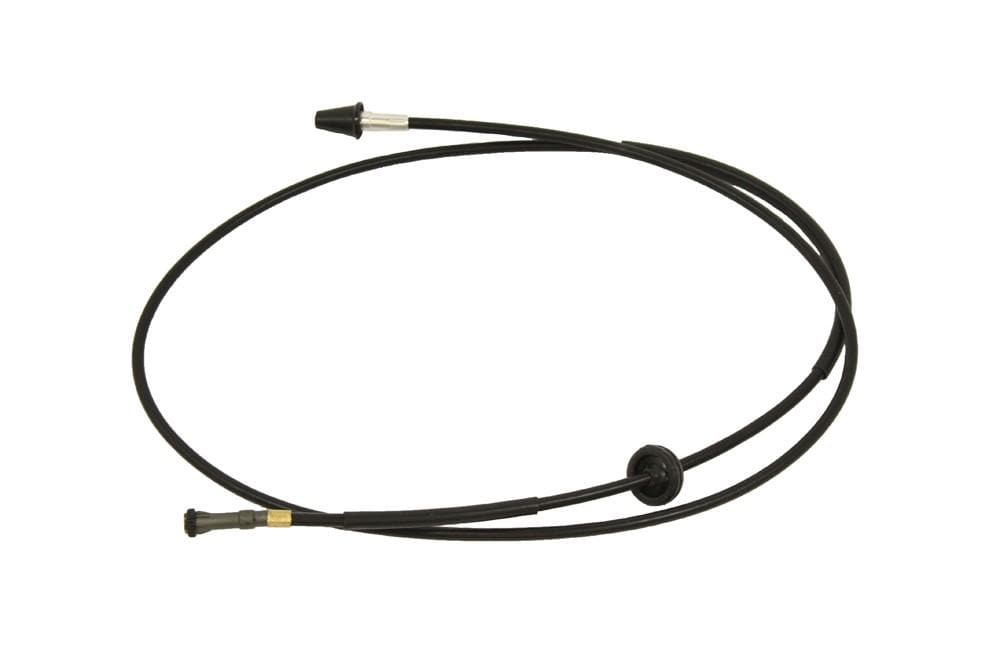 Bearmach LHD Speedometer Cable for Land Rover Range Rover | BR 3621