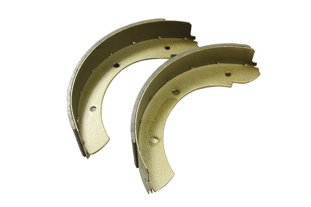 Bearmach Brake Shoes for Land Rover Defender, Discovery, Range Rover | BR 3654R