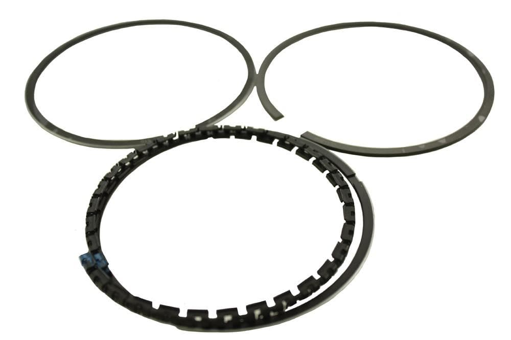 Bearmach Piston Ring Set for Land Rover Series, Defender, Discovery, Range Rover | BR 3679R