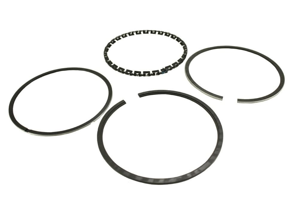 Bearmach Piston Ring Set for Land Rover Series, Defender, Discovery, Range Rover | BR 3680R