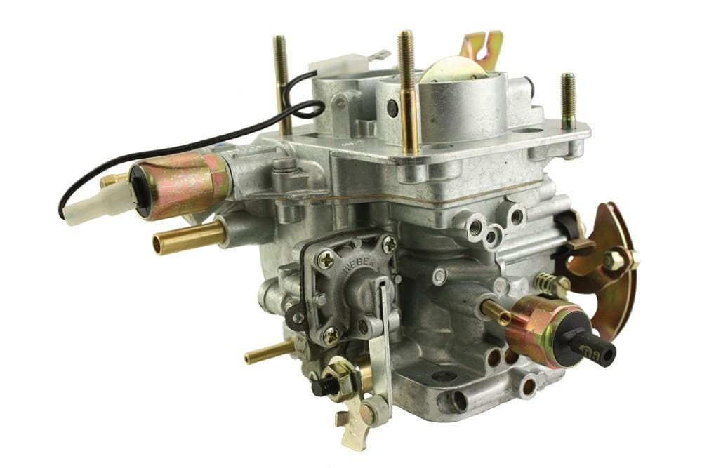 OEM Carburettor for Land Rover Defender | BR 3715