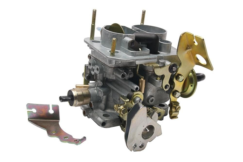 OEM Carburettor for Land Rover Defender | BR 3716