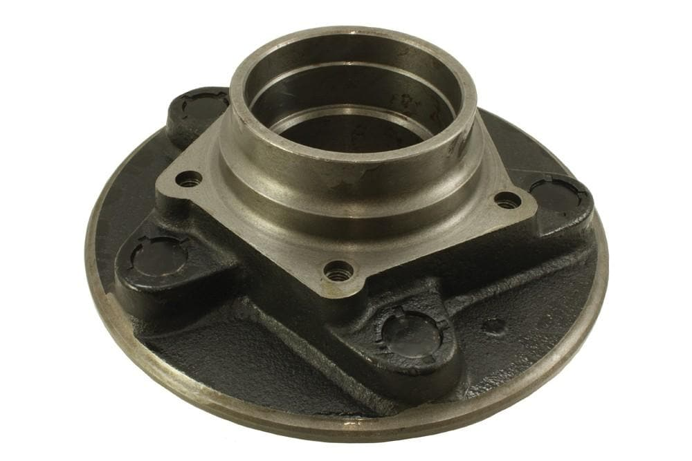 Bearmach Wheel Hub for Land Rover Defender | BR 3717