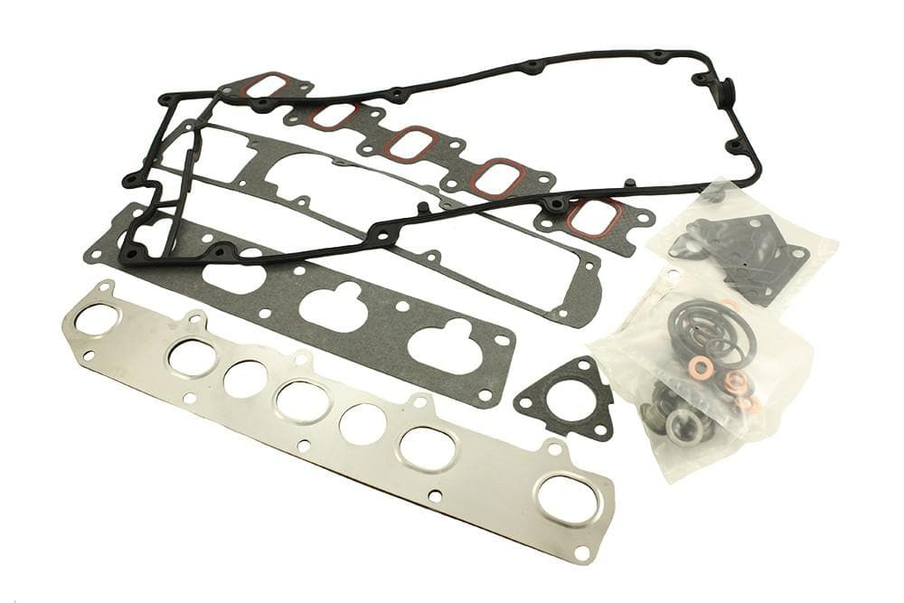 Bearmach Decoke Gasket Set for Land Rover Defender, Discovery | BR 4000
