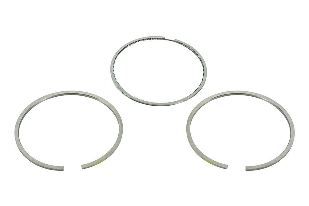 Bearmach Piston Ring Set for Land Rover Discovery, Range Rover | BR 4103