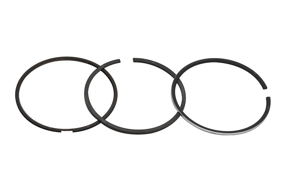 AE Piston Ring Set Standard for Land Rover Discovery, Range Rover | BR 4108A
