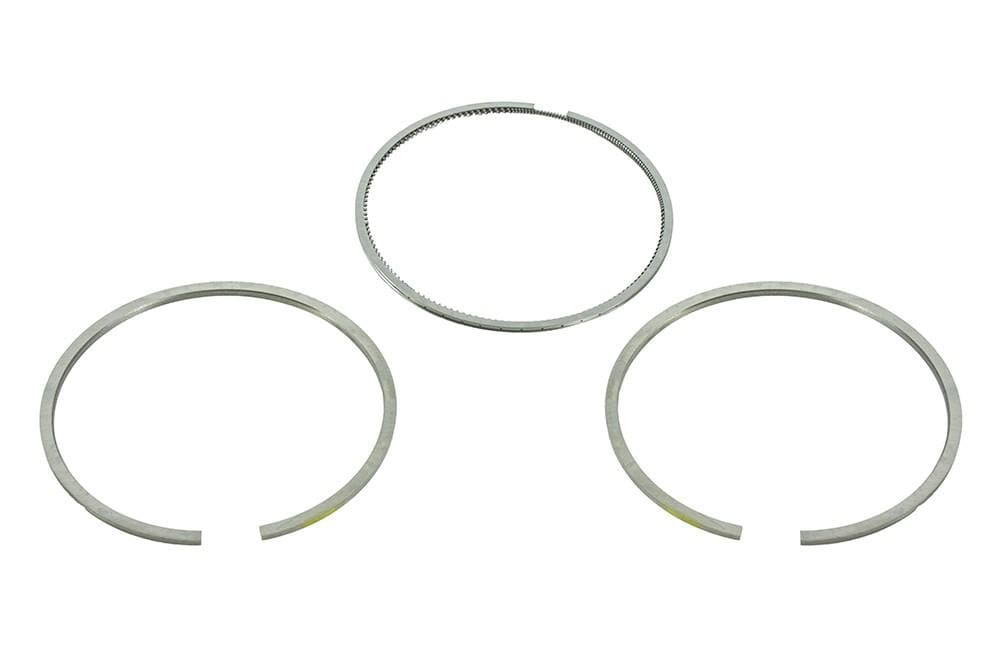 Bearmach Piston Ring Set for Land Rover Discovery, Range Rover | BR 4108