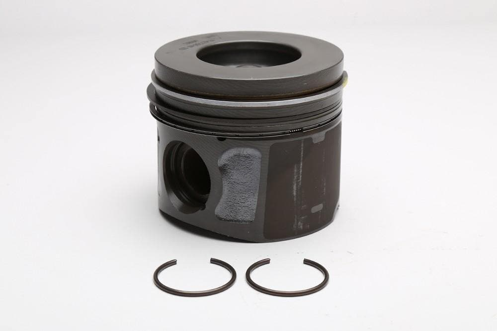 AE Piston for Land Rover Defender | BR 4132