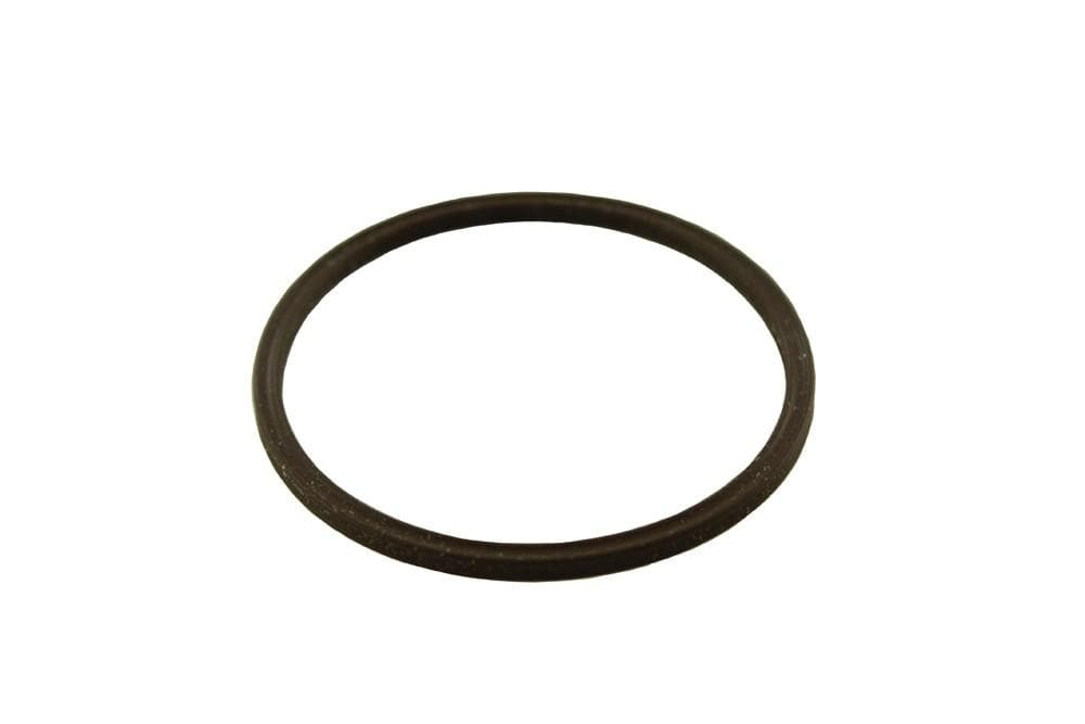 GKN Air Locker O Ring for Land Rover Series, Defender, Discovery, Range Rover | BR 6023