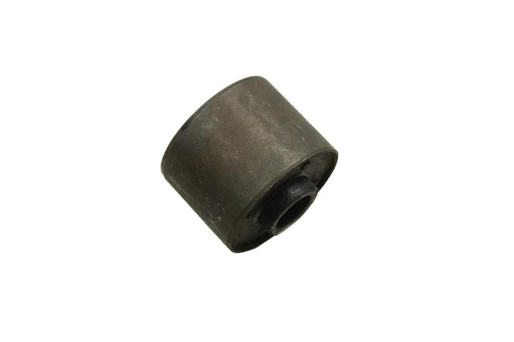 Bearmach Front Radius Arm Bush for Land Rover Defender, Range Rover | BSC 202R