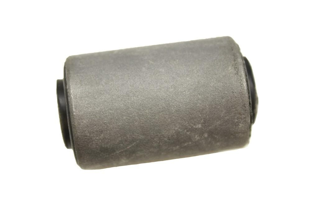 Bearmach Panhard Rod Bush for Land Rover Range Rover | BSC 203