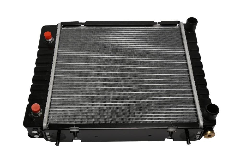 Bearmach Defender 90/110 300 TDi Aluminium Radiator for Land Rover Defender | BTP2275R
