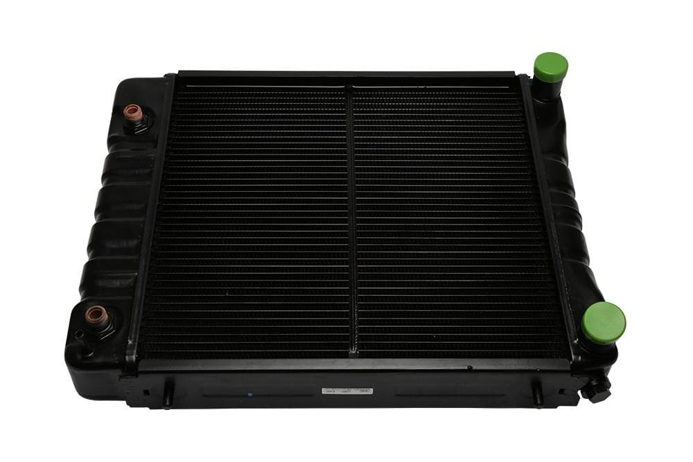 Bearmach Defender 90/110 300 TDi Copper Radiator for Land Rover Defender | BTP2275