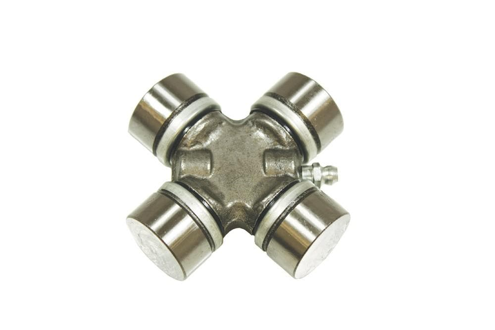 Bearmach Heavy Duty Universal Joint for Land Rover Defender, Discovery, Range Rover | BUJ 6AR