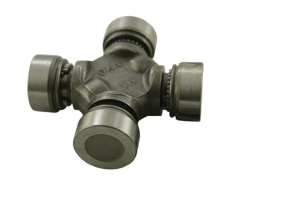 OEM Universal Joint for Land Rover Series | BUJ 7G