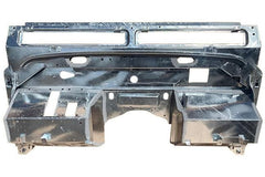 Land Rover Defender Bulkhead for 300Tdi Galvanised