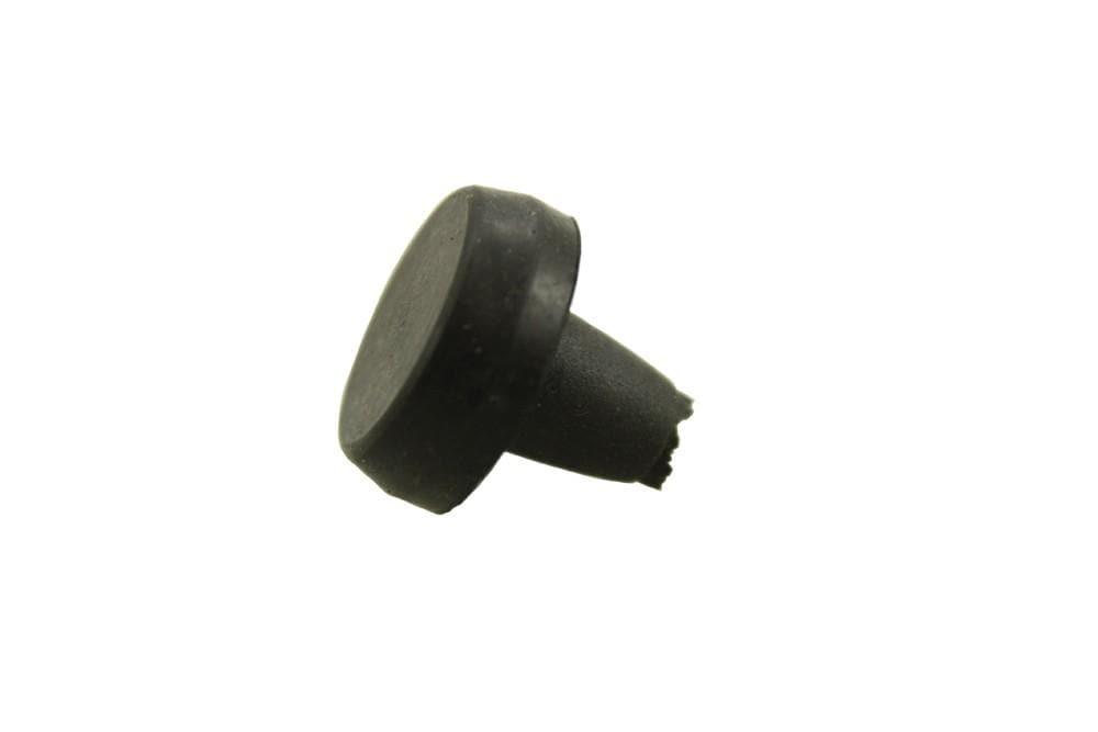 Bearmach Bonnet Buffer for Land Rover Freelander | CJM10014
